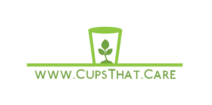 CupsThat.Care